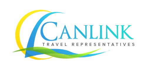Canlink TR logo