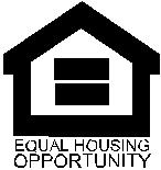 equalhousing.jpg