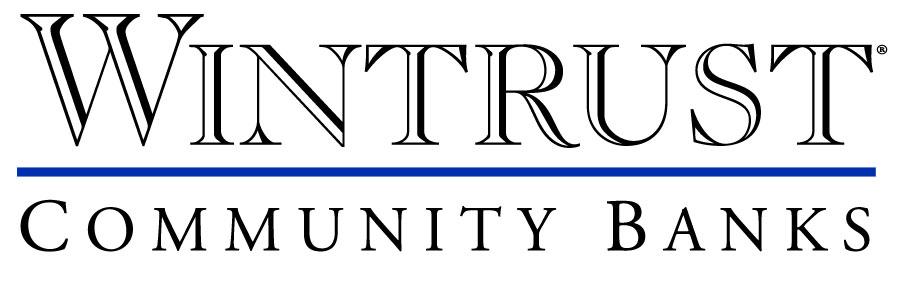 Wintrust Community Banks