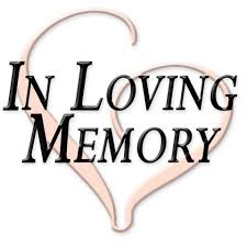 IN LOVING MEMORY.jpg