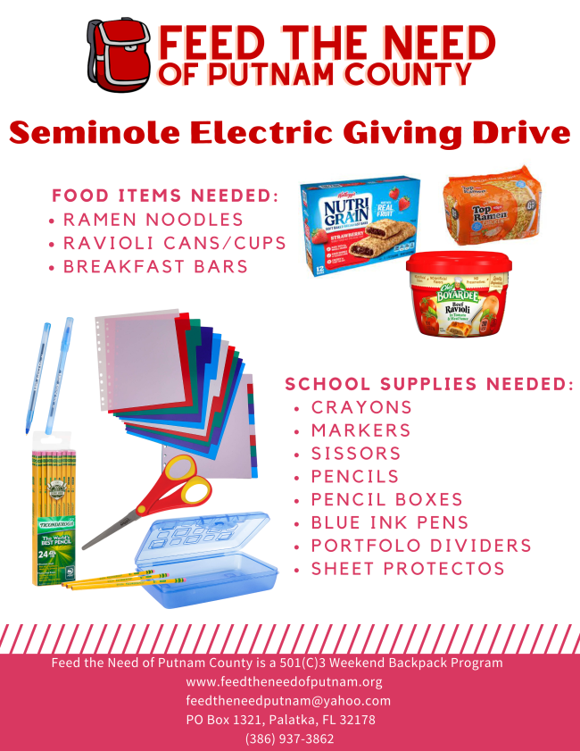 Seminole Giving Drive Flyer.png