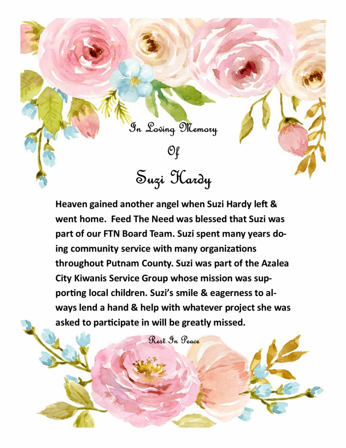 Suzi Hardy Memorial.png