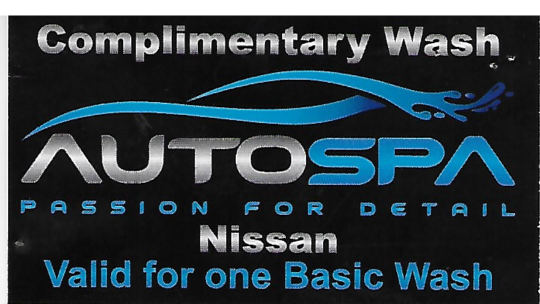 Auto spa coupon.png