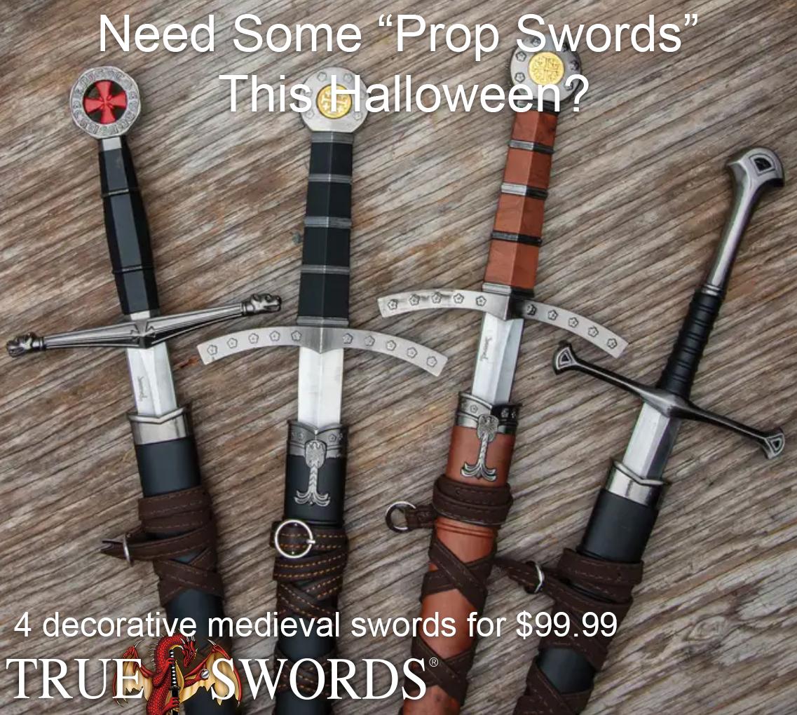 prop-swords-halloween2021.jpg