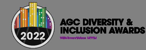 diversityawardslogo.png