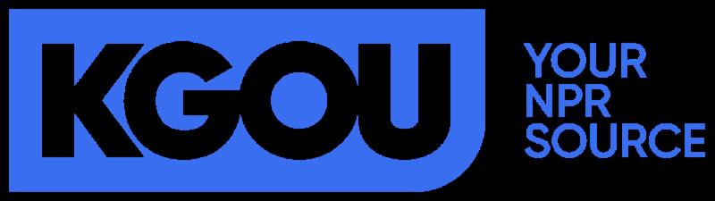 Logo_Tagline_closecrop.png