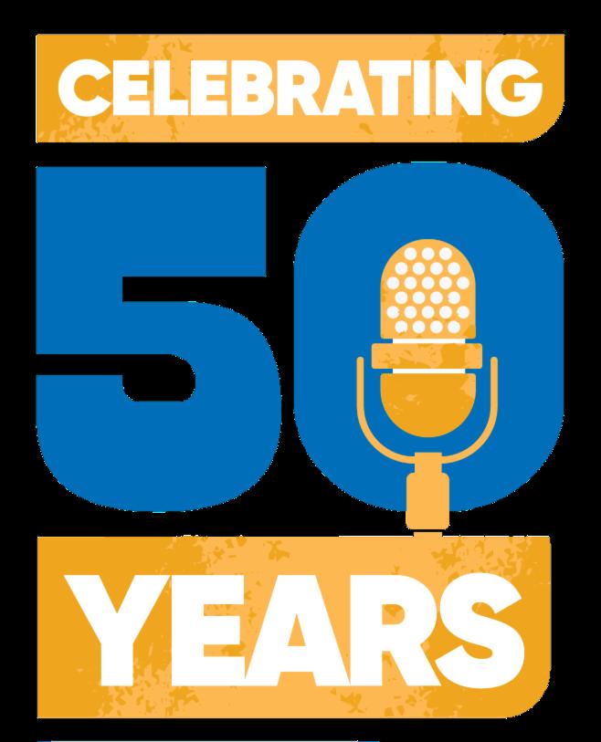 KGOU_50_Year_Logo_Final-01.png