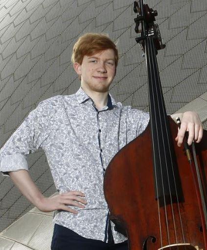 Jason Henery