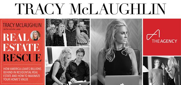 Tracy McLaughlin