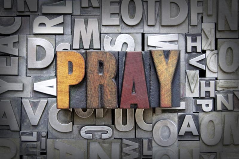 pray_lettering.jpg