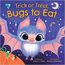trick or treat bugs to eat.jpg