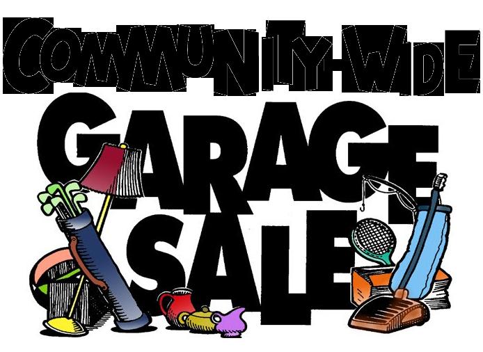 community-garage-sale.png