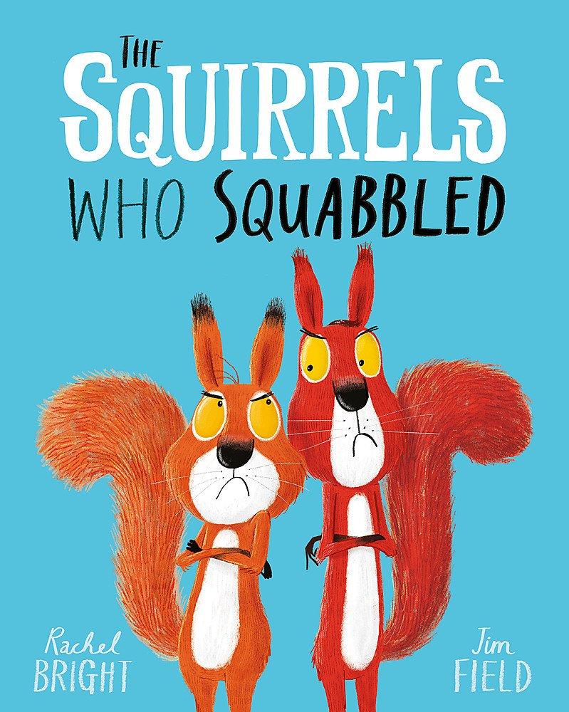 Squirrels who squabbled.jpg