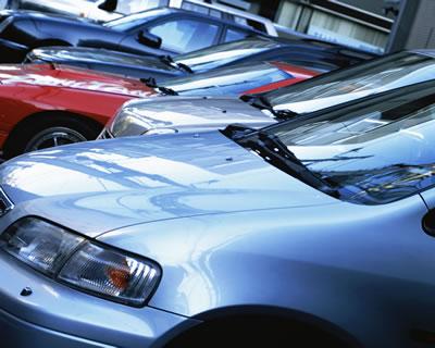 car-sales-lot.jpg