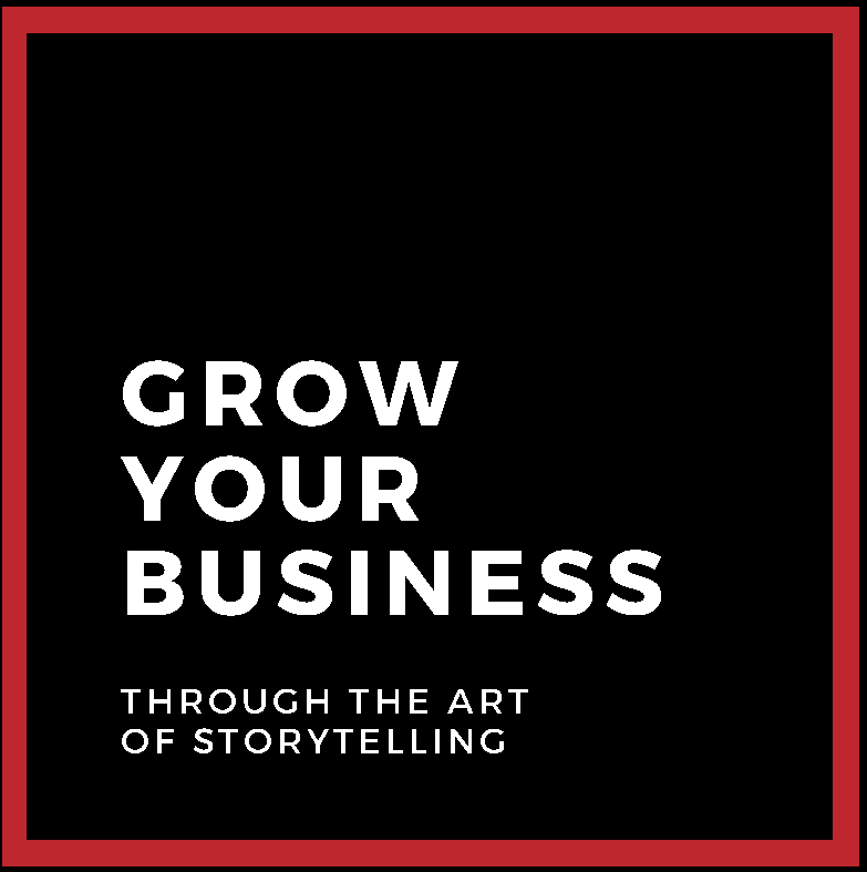 Grow Your Business Logo.png