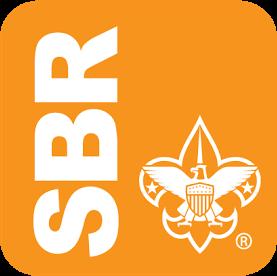 Summit Bechtel Reserve logo
