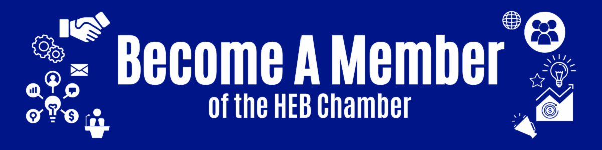 Become a Member - Website Header