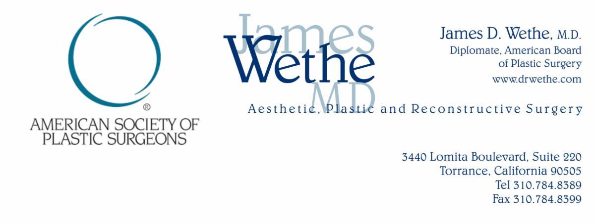 JDW website logo.jpg
