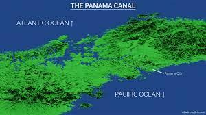 Panama Canal map.jpg