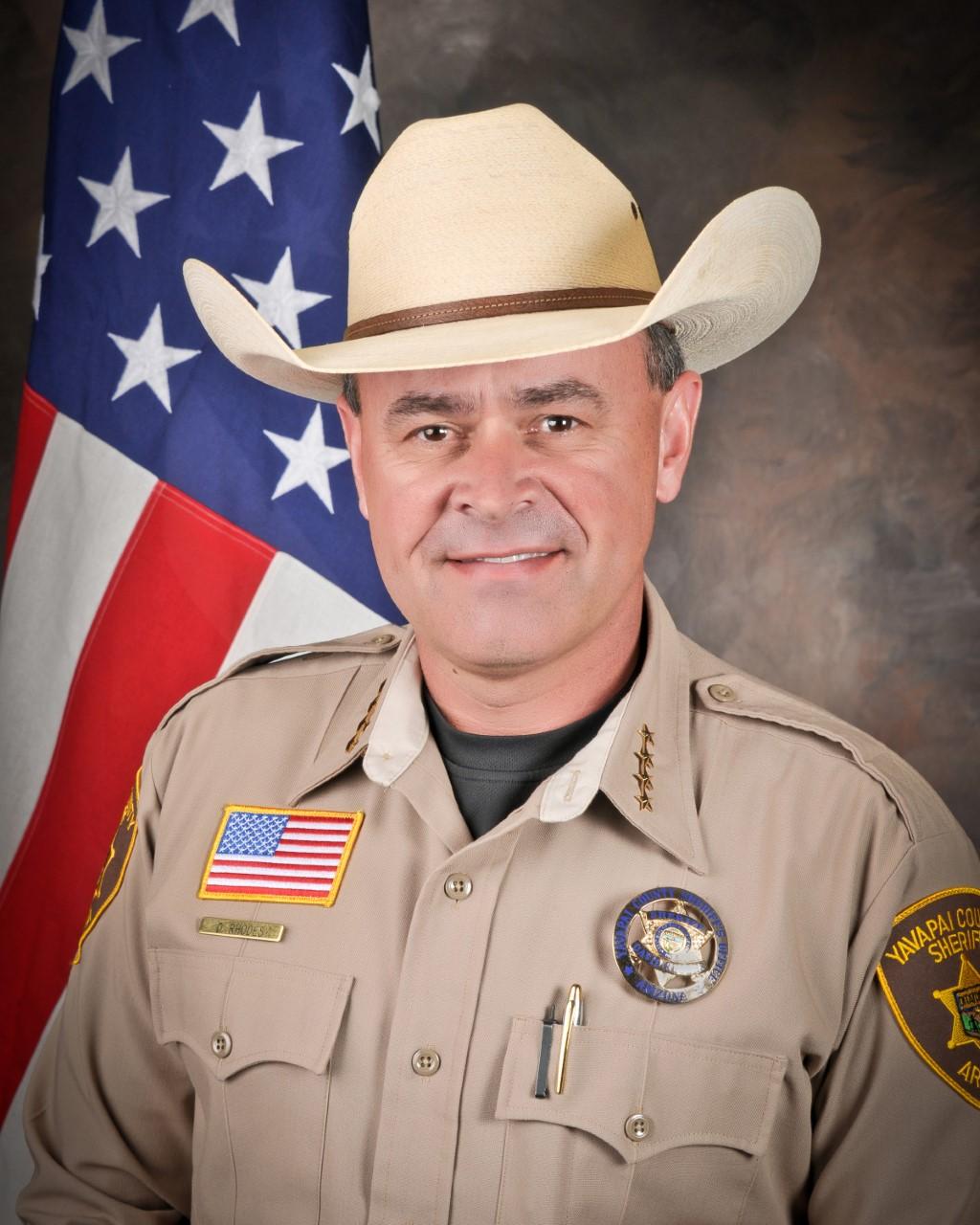 Sheriff Rhodes.jpg