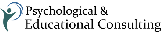 Dr-Liz-logo-520324_2-1.png