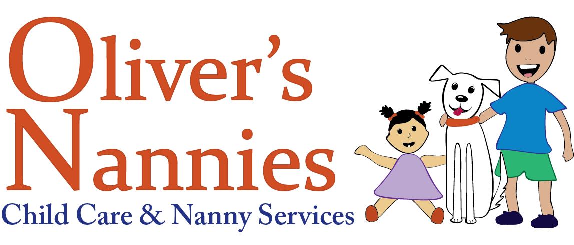 oliversnannies logo.png