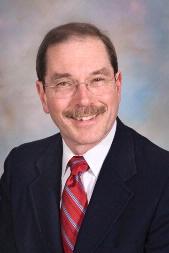 Dr. Richard E. Kreipe
