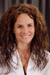 Dr. Taylor Burke Starr