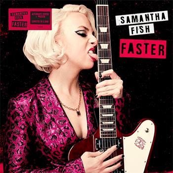 SAMANTHA-FISH_FASTER.png