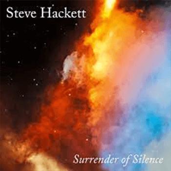STEVE_HACKETT_SURRENDER OF SILENCE.png