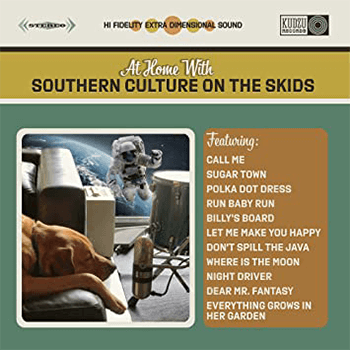 SOUTHERN CULTURE ON THE SKIDS_AT HOME WITH SOUTHERN CULTURE ON THE SKIDS.png