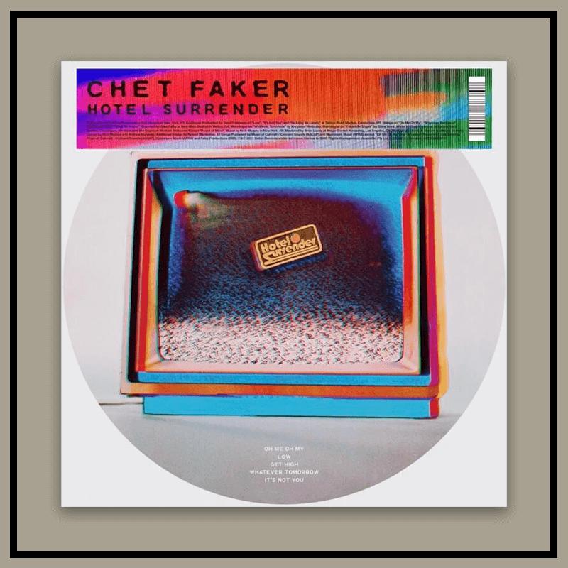 chet-faker-hotel-surrender-picture-disc