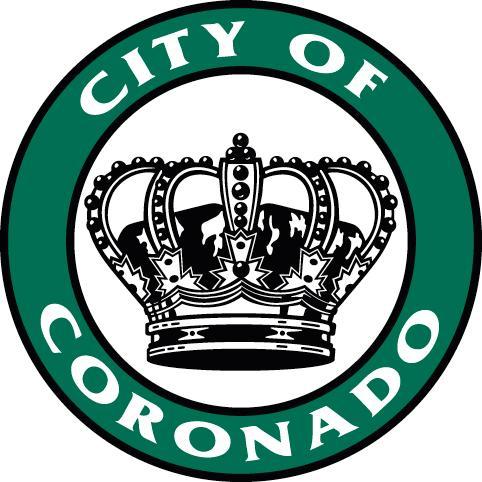 City of Coronado green serif.jpg