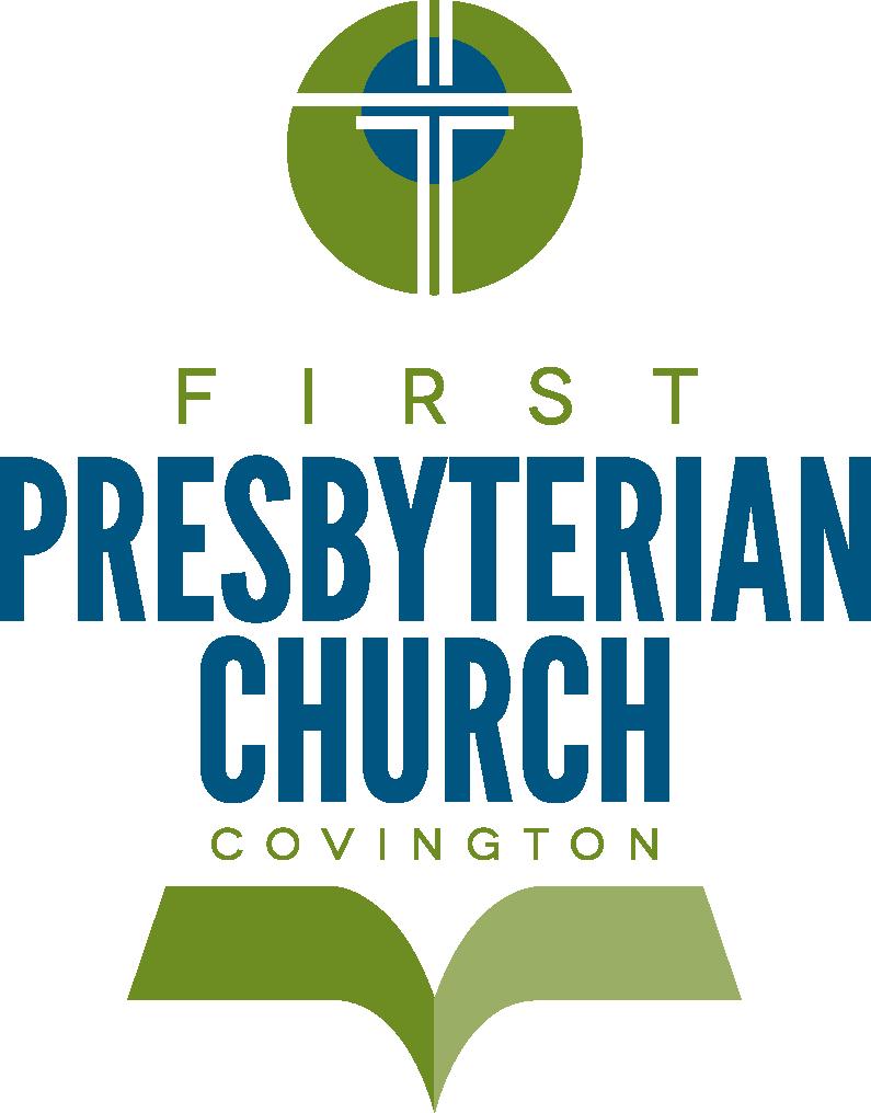 FPC Covington Logo