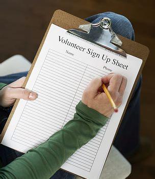 volunteer_signup_sheet.jpg