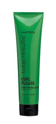 matrix-total-results-curl-please-contouring-lotion-5-1-oz-1_large.jpg