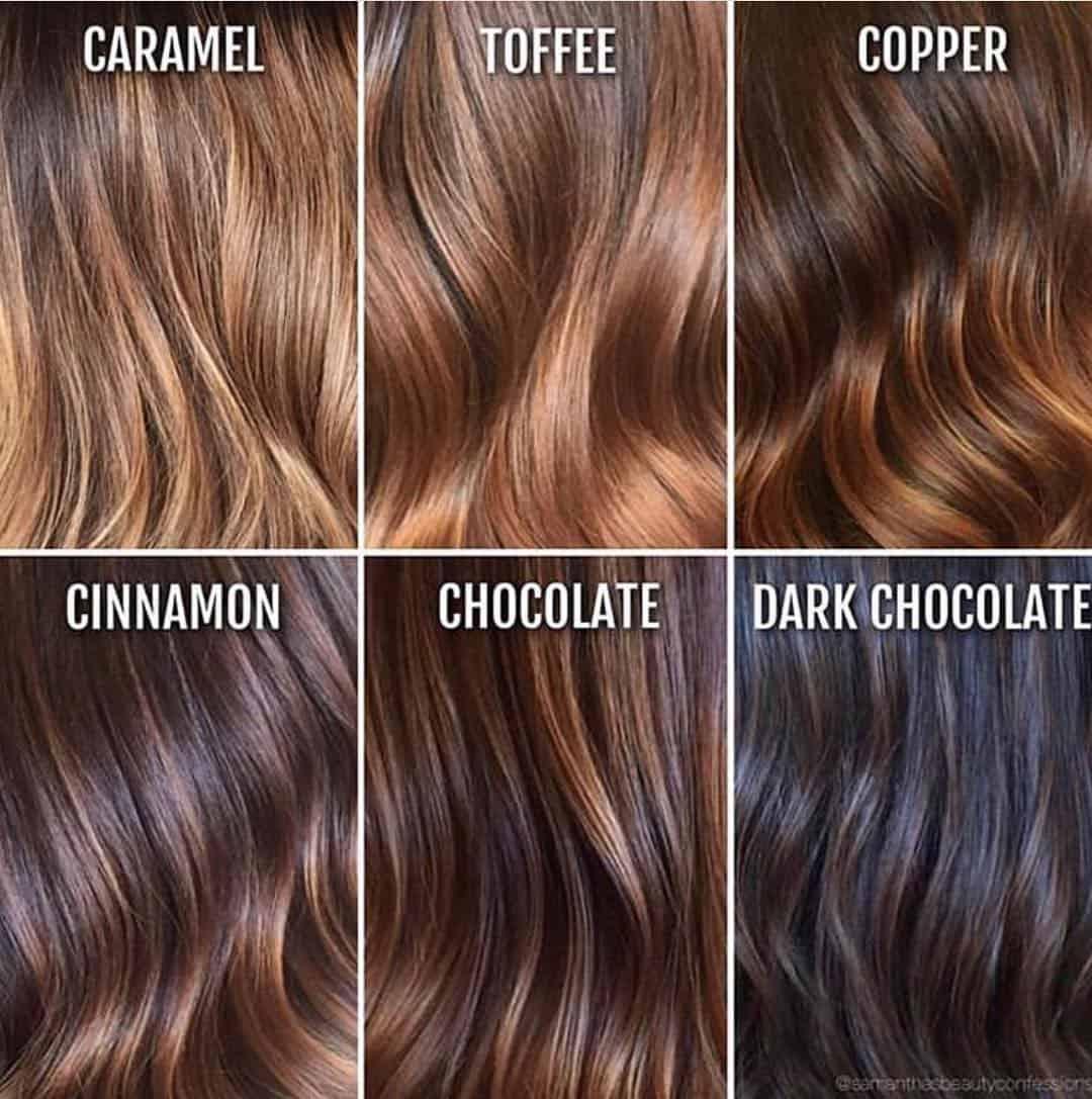 hair-color-trends-2019-cinnamon.jpg