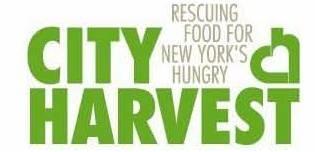 City Harvest4