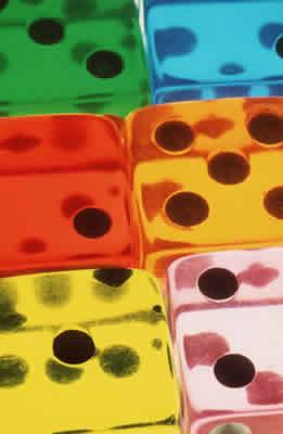 colored-dice.jpg