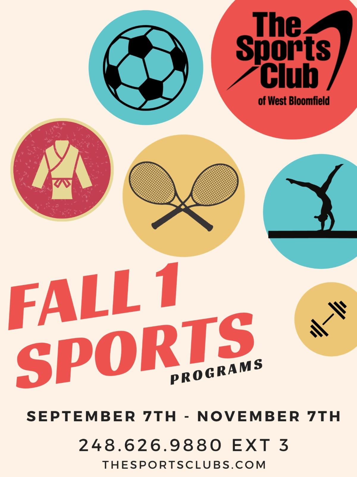 Copy of the sports club of west bloomfield.jpg
