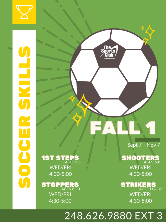 fall 2021 soccer correct.png