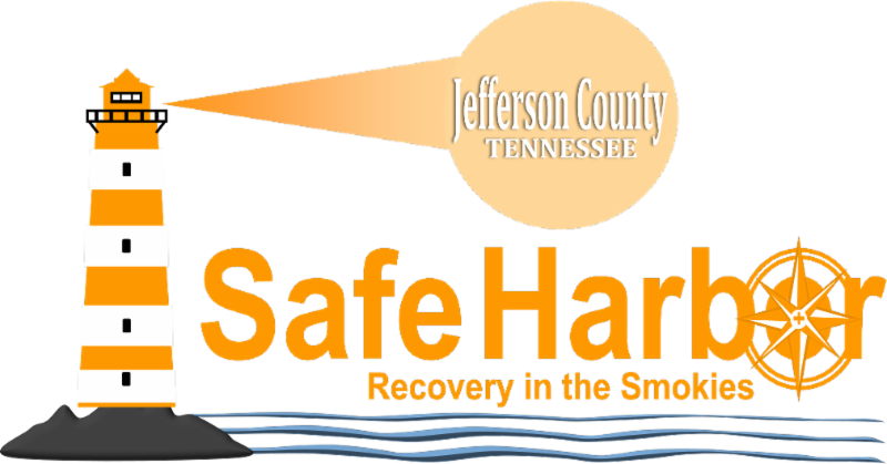 Jefferson County orange.png