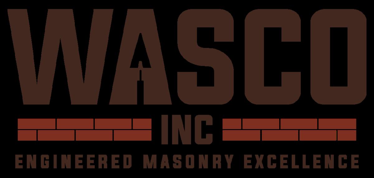 Wasco_Logo_FullColor_2x.png