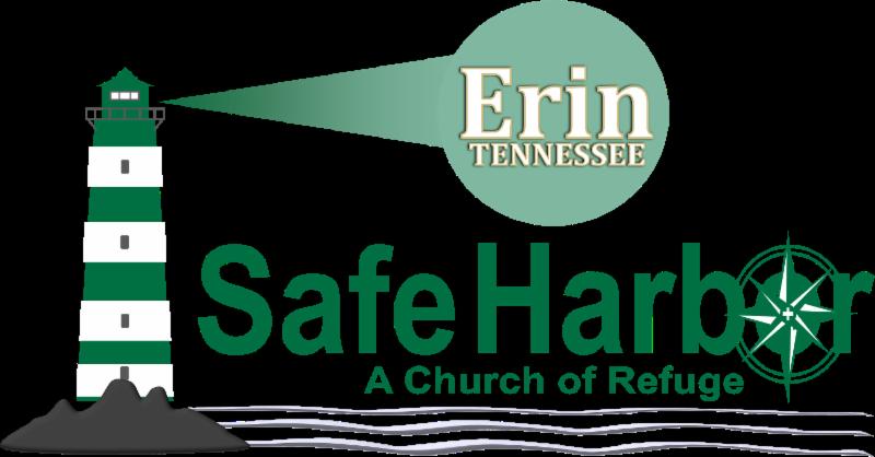green erin logo .png