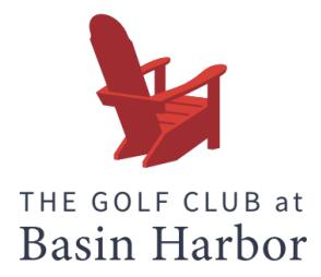 BasinHarborGolfClub.png