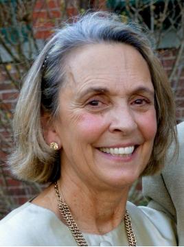 Dr. Cheryl McCarthy