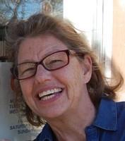 Sharon Lux