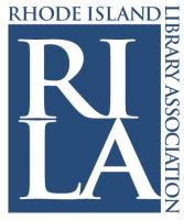 RILA Logo