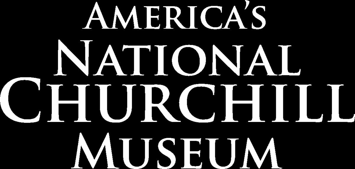 America's National Churchill Museum