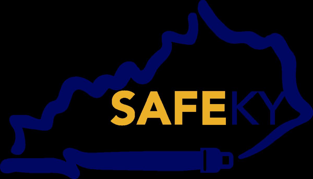 SAFEKY logo.png